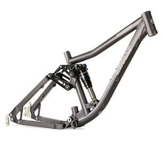 bikes_endorphin_gal1_tn