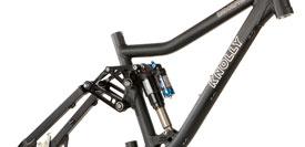 bikes_endorphin_gal7_tn