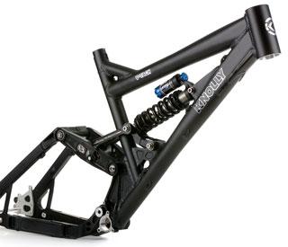 bikes_vtach_gal1_tn