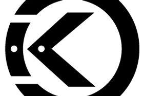 KNOLLY-CIRCLE-K-LOGO.jpg