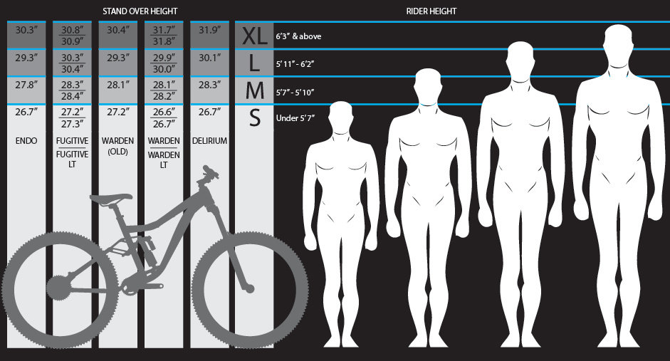 New Size guide-01.jpg