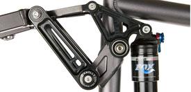 bikes_endorphin_gal3_tn