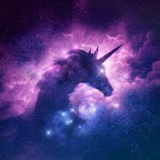 Per aspera ad astra - Durch den Staub zu den Sternen
