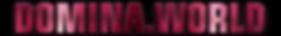 domina-world-banner.png