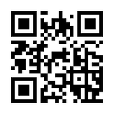 SCARAB.linkcore.png