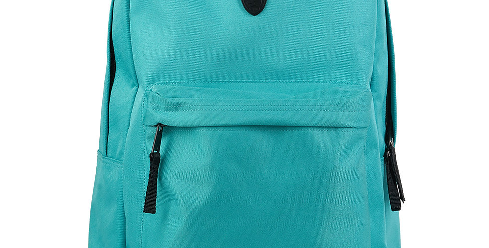 Proshield Scout - Teal