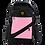 Thumbnail: Proshield II-Pink