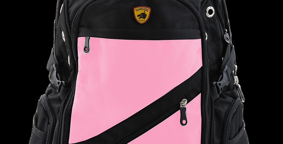 Proshield II-Pink