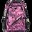 Thumbnail: Proshield II-PRYM1-Pinkout