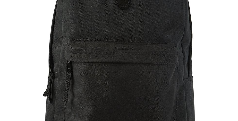 Proshield Scout - Black