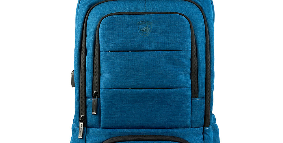 Proshield Flex - Blue