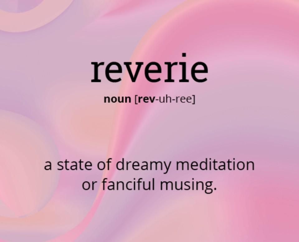 reverie1