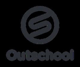 Outschool_Logo_Vertical_Black.png