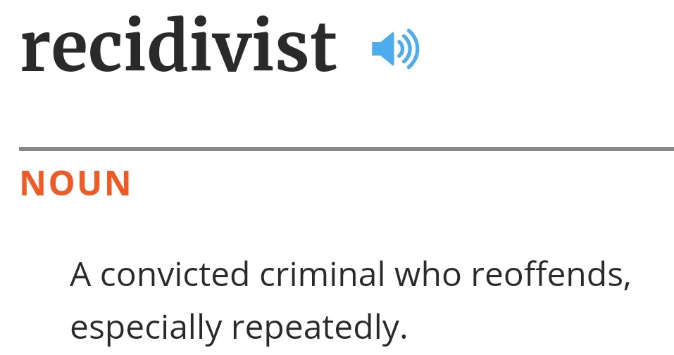 recidivist1