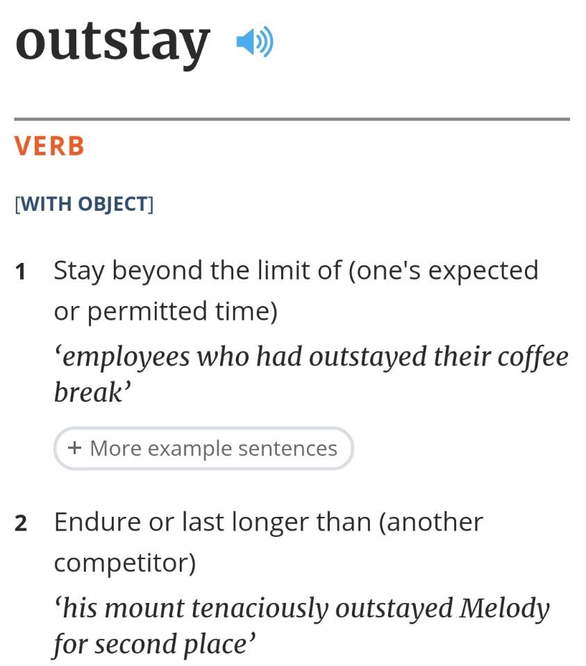 outstay1