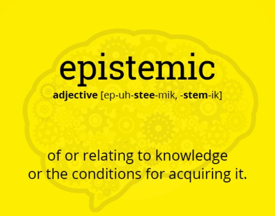 epistemic1