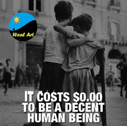 it costs