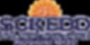 png_sckedd logo_nofill.png