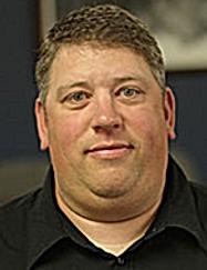 Bill Lampe.png
