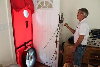 blower door.jpg