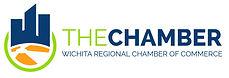 Chamber+Logo_Large.jpg
