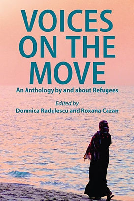 Voices on the Move Cover.jpg
