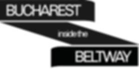 BIB-Logo-BW Print small.jpg