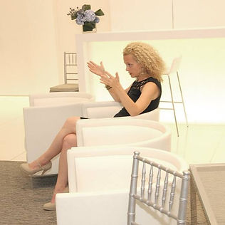 C white chairs_edited.jpg