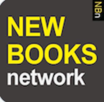 NBX logo better.png