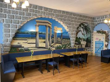 amfipolis-restaurant-8.jpg
