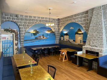 amfipolis-restaurant-9.jpg