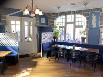 amfipolis-restaurant-3.jpg