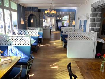 amfipolis-restaurant-5.jpg