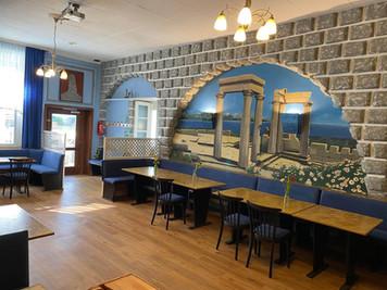 amfipolis-restaurant-7.jpg