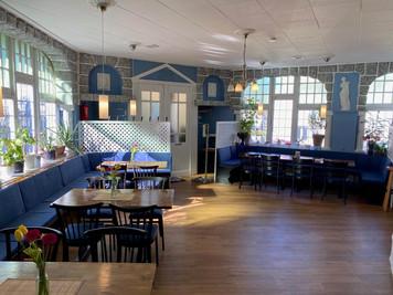 amfipolis-restaurant-2.jpg