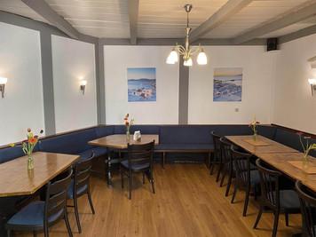 amfipolis-restaurant-6..jpg