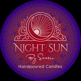 NightSunCandlD52gR02aP01ZL-Hoover2a_edit