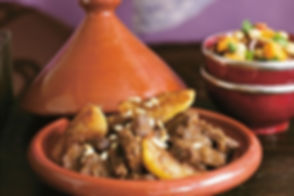beef-and-pear-tagine-1316-1.jpg