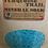 Thumbnail: Turquoise Trail Mineral Soak