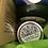 Thumbnail: Lavender Go -Lightly Box