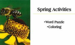 spring_2-7_edited