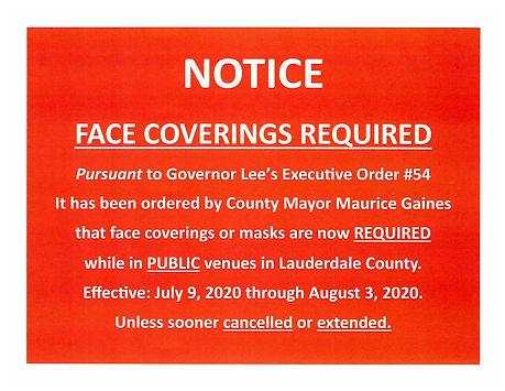 Face Coverings JPEG.jpg