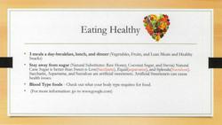 Healthy%20Living_3-8_edited
