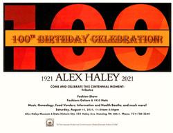 100th Celebration_2-2_edited