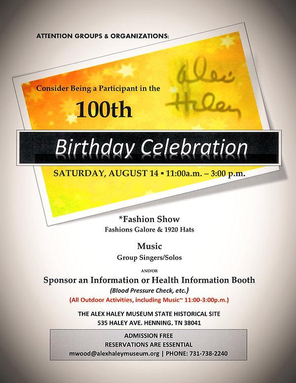 100th Celebration_1-2_edited.jpg
