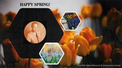 spring_1-7_edited