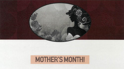 mothers%20month_1-8_edited