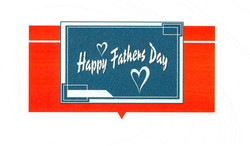 fathers%20day_1-8_edited