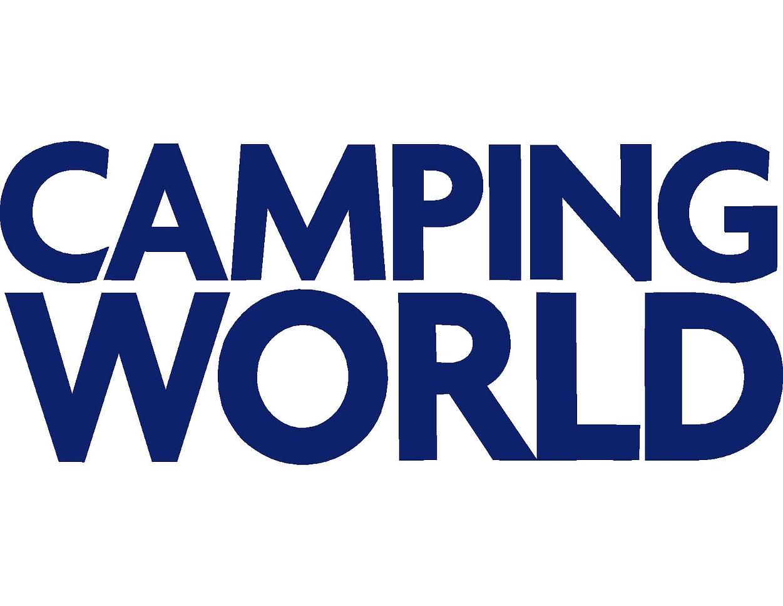 CUsersUserAppDataLocalTempcamping world