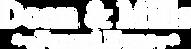 logo.63596844611_fc_white.png